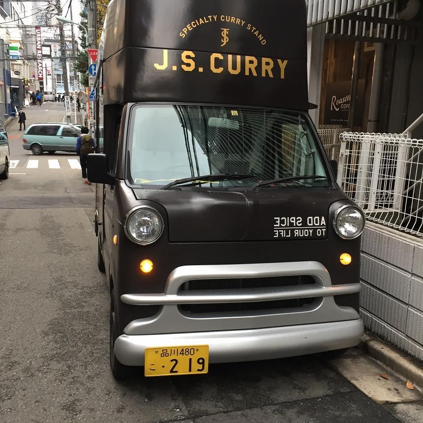 SHIBUYA-CARS_b0058021_16094137.jpg