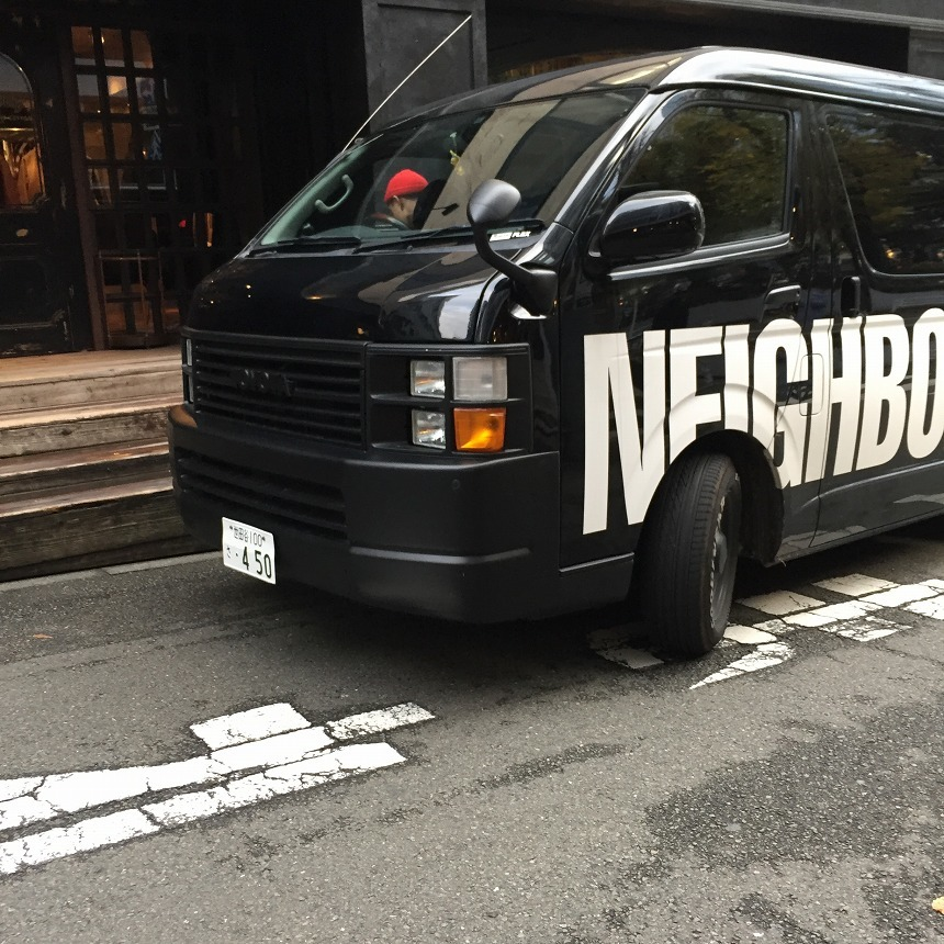SHIBUYA-CARS_b0058021_16094153.jpg
