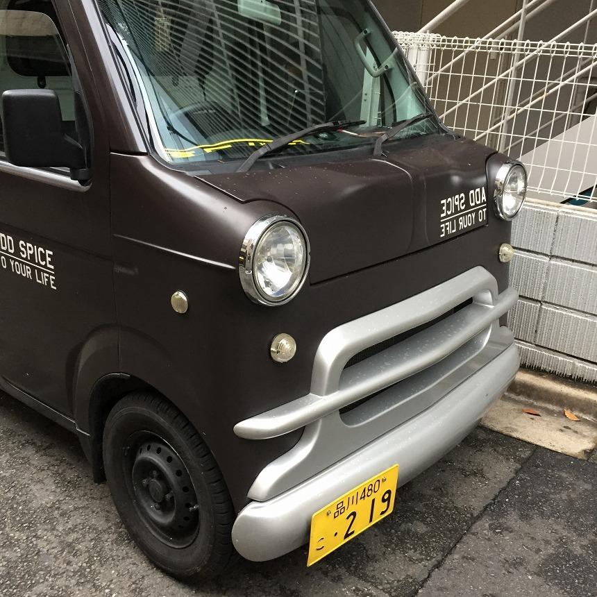 SHIBUYA-CARS_b0058021_16094160.jpg
