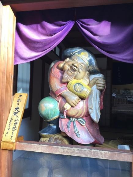 鎌倉江ノ島七福神めぐり_e0071324_22253213.jpeg