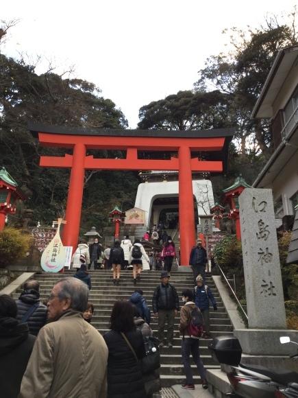鎌倉江ノ島七福神めぐり_e0071324_22402867.jpeg