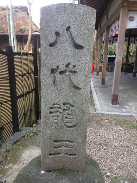 (17)瀬織津姫からのミッション①八大龍王総本山へ_b0409627_00043193.jpg