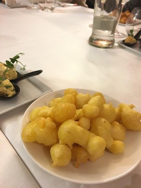 教室ツアーin Piemonte4日目④ お腹いっぱいだけど豪華ディナー。_d0041729_15044745.jpg