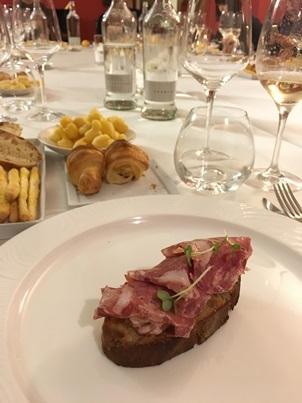 教室ツアーin Piemonte4日目④ お腹いっぱいだけど豪華ディナー。_d0041729_15051560.jpg