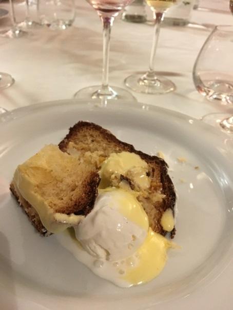 教室ツアーin Piemonte4日目④ お腹いっぱいだけど豪華ディナー。_d0041729_15062087.jpg