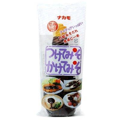 肉野菜味噌炒め弁当♪_f0348032_09584144.jpg