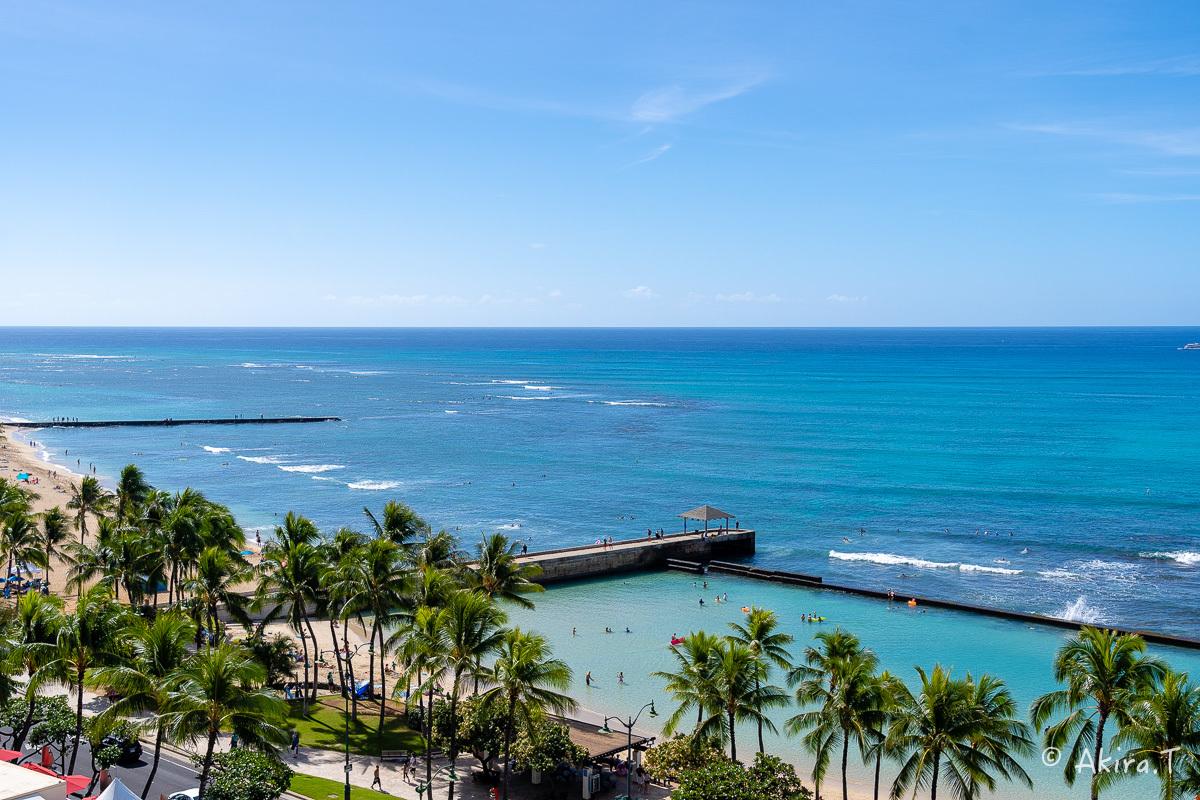 ハワイ -9-_f0152550_22514238.jpg