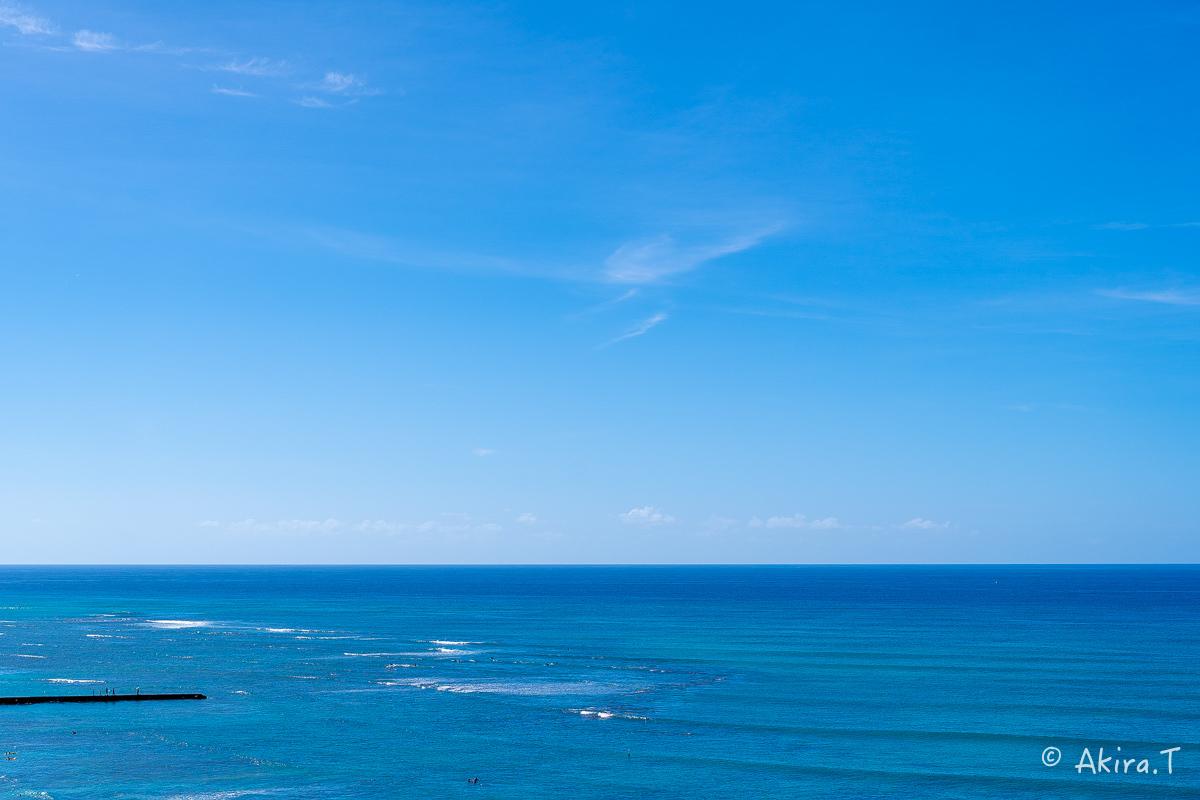 ハワイ -9-_f0152550_22514852.jpg
