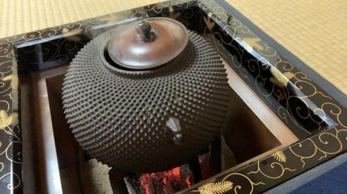 今年は、、和を知る日本旅!_e0326953_21572136.jpg
