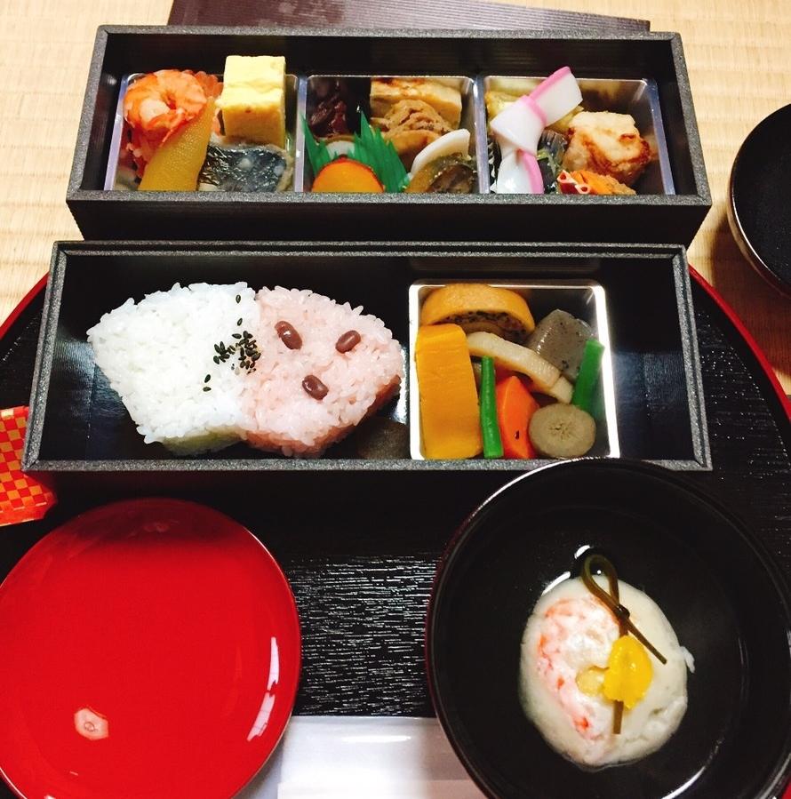 今年は、、和を知る日本旅!_e0326953_21573640.jpg