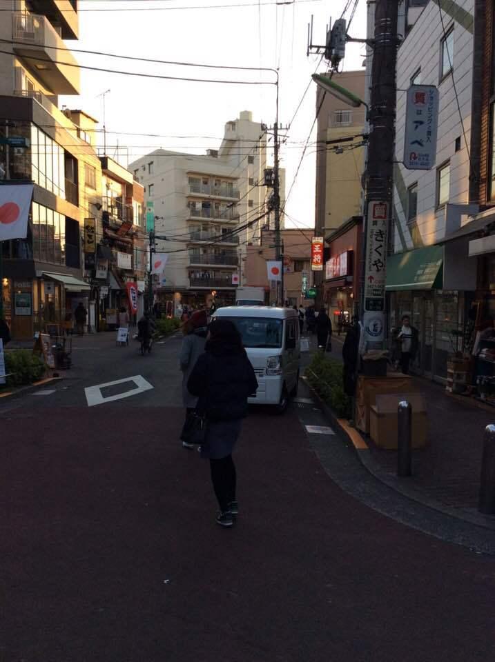 ステージカフェ下北沢亭へのアクセス_d0388376_13353773.jpg