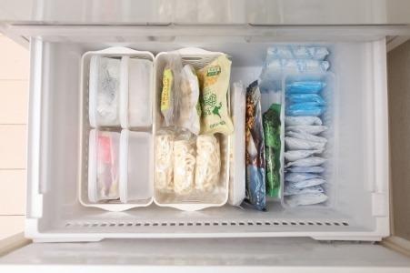 冷凍嫌いな私が、これだけは冷凍頼み【冷蔵考】_f0159480_20371527.jpg