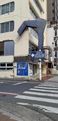 児島ジーンズストリート_e0360486_13353240.jpg