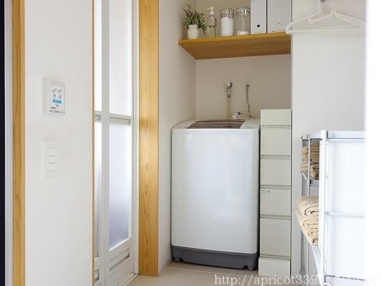 お風呂のドアの修理_c0293787_14024028.jpg