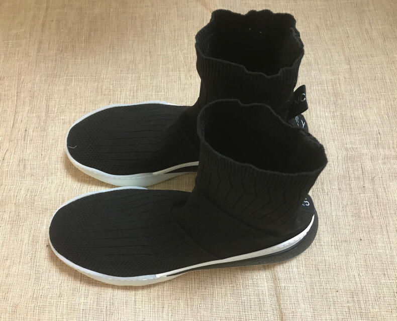 【私のスタイル】靴選び_f0378589_21161208.jpg