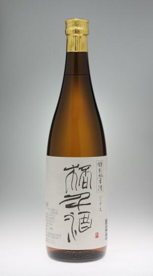千年一 特別純米酒 杯千酒[千年一酒造]_f0138598_23521419.jpg