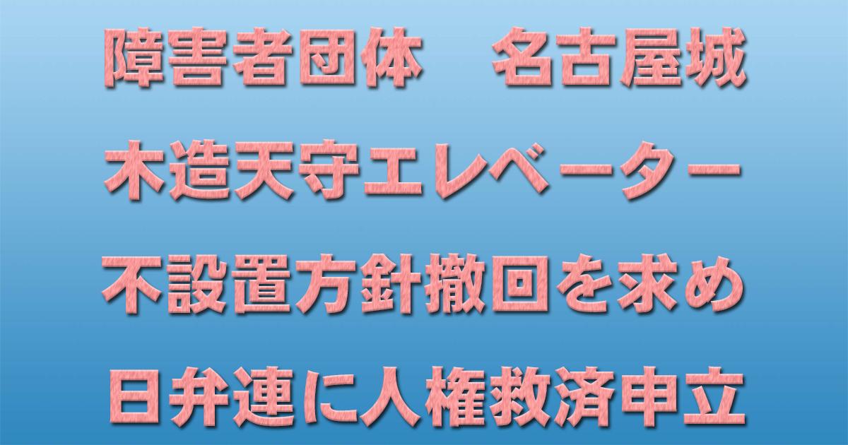 d0011701_13270527.jpg