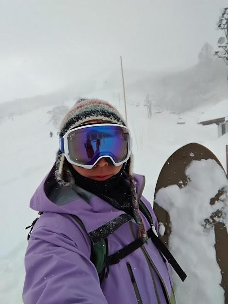 大雪の斑尾_f0229217_07591459.jpg