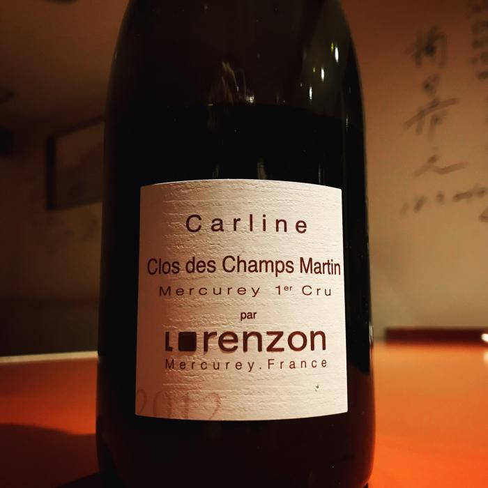 2019.1.11のグラスワイン_f0221137_18514743.jpg