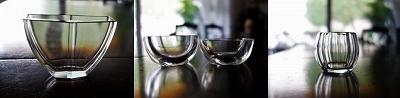 クリスタル・ガラス製品_f0112550_06202487.jpg