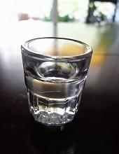 クリスタル・ガラス製品_f0112550_07042195.jpg