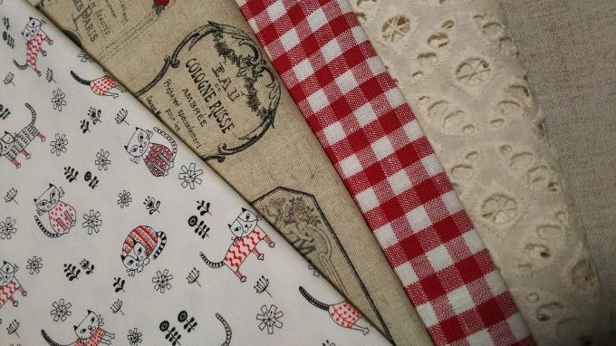 今年初の布のお買い物♪_f0374160_22265131.jpg