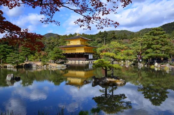 京都パンパン赤線時代 七十_f0347663_11180460.jpg