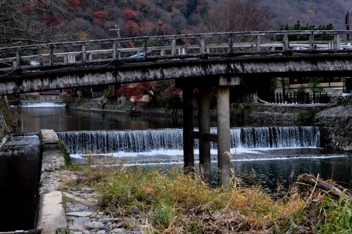 嵐山 紅葉2018_f0021869_22161706.jpg