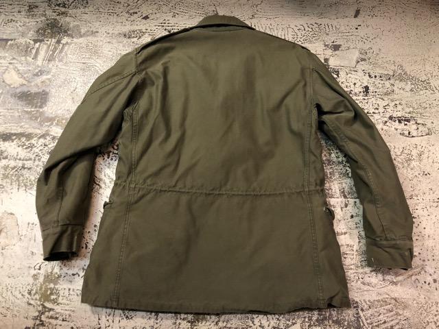 U.S.Army M-43.51.65-1st!!(マグネッツ大阪アメ村店)_c0078587_141642.jpg
