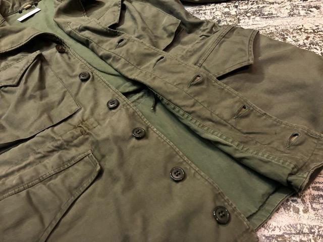 U.S.Army M-43.51.65-1st!!(マグネッツ大阪アメ村店)_c0078587_14174291.jpg