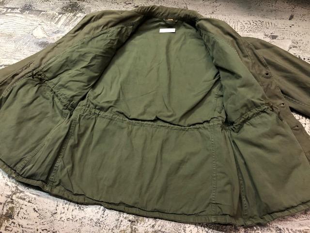 U.S.Army M-43.51.65-1st!!(マグネッツ大阪アメ村店)_c0078587_14174924.jpg