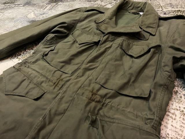 U.S.Army M-43.51.65-1st!!(マグネッツ大阪アメ村店)_c0078587_14181232.jpg