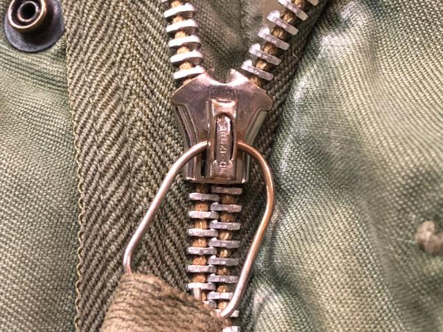 U.S.Army M-43.51.65-1st!!(マグネッツ大阪アメ村店)_c0078587_14203632.jpg
