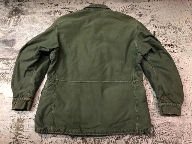 U.S.Army M-43.51.65-1st!!(マグネッツ大阪アメ村店)_c0078587_1420962.jpg