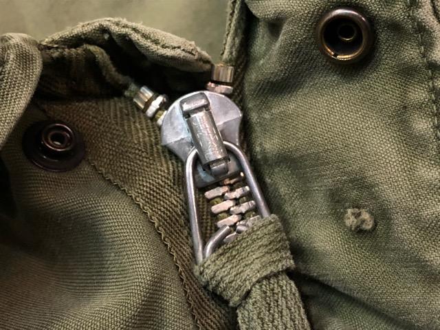 U.S.Army M-43.51.65-1st!!(マグネッツ大阪アメ村店)_c0078587_1425565.jpg