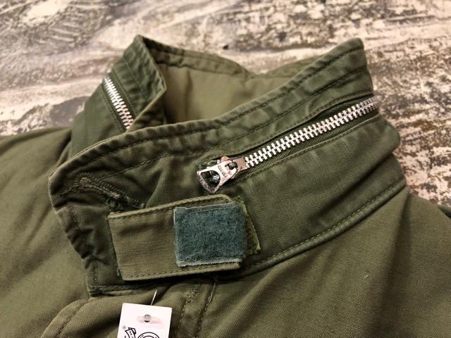 U.S.Army M-43.51.65-1st!!(マグネッツ大阪アメ村店)_c0078587_14273252.jpg