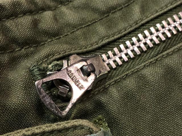 U.S.Army M-43.51.65-1st!!(マグネッツ大阪アメ村店)_c0078587_14274075.jpg