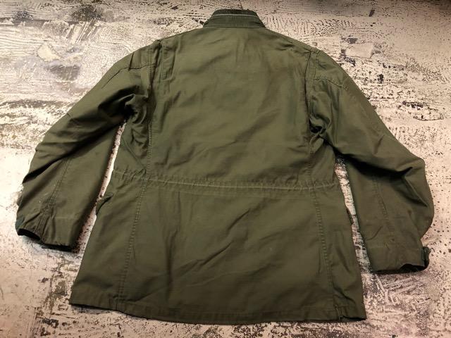 U.S.Army M-43.51.65-1st!!(マグネッツ大阪アメ村店)_c0078587_142748.jpg