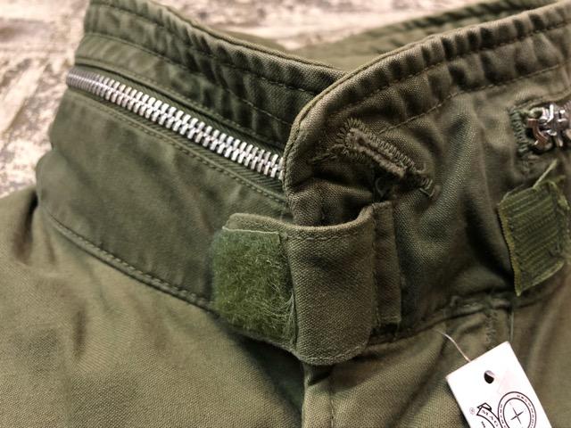 U.S.Army M-43.51.65-1st!!(マグネッツ大阪アメ村店)_c0078587_14275879.jpg