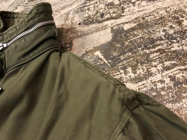 U.S.Army M-43.51.65-1st!!(マグネッツ大阪アメ村店)_c0078587_14282718.jpg