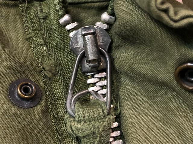 U.S.Army M-43.51.65-1st!!(マグネッツ大阪アメ村店)_c0078587_14285699.jpg