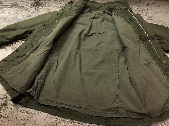 U.S.Army M-43.51.65-1st!!(マグネッツ大阪アメ村店)_c0078587_14293115.jpg