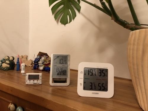 臥竜山の家   温度_f0150893_16112221.jpeg