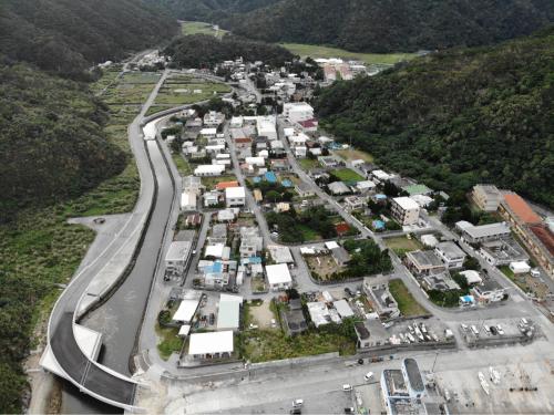 海界の村を歩く 東シナ海 渡嘉敷島_d0147406_21000585.jpg