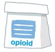 オピオイドと市中肺炎リスク_e0156318_12595793.png