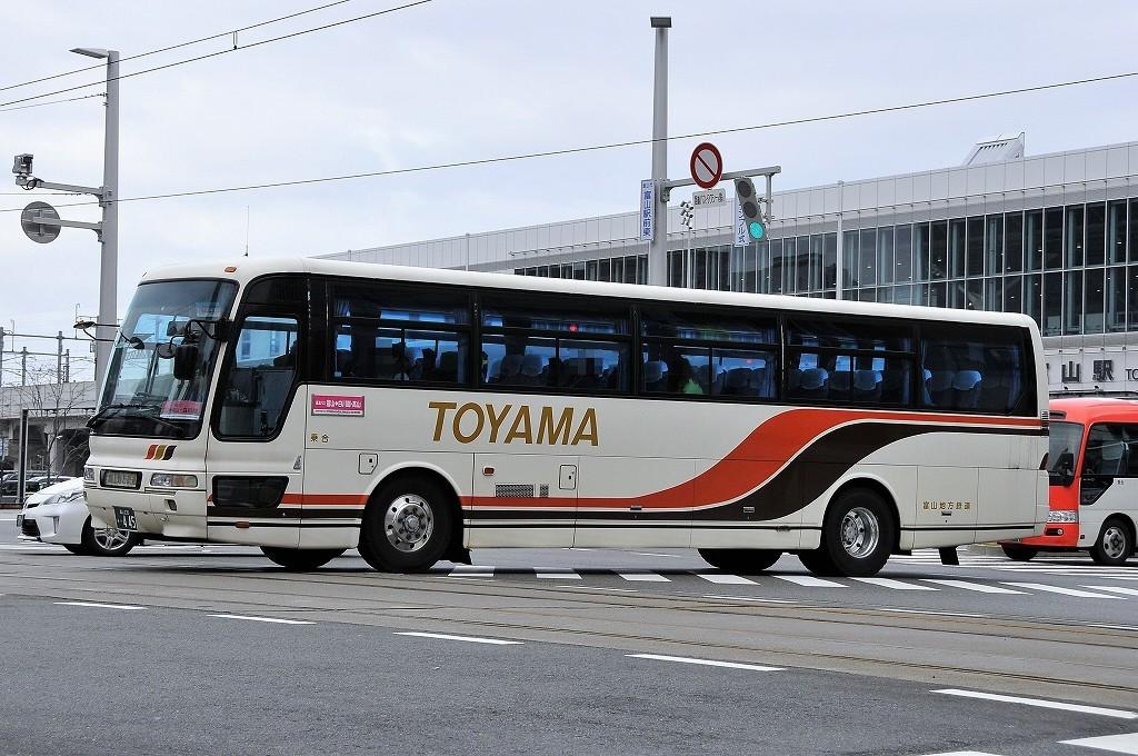 富山地方鉄道(富山230あ445)_b0243248_21505545.jpg