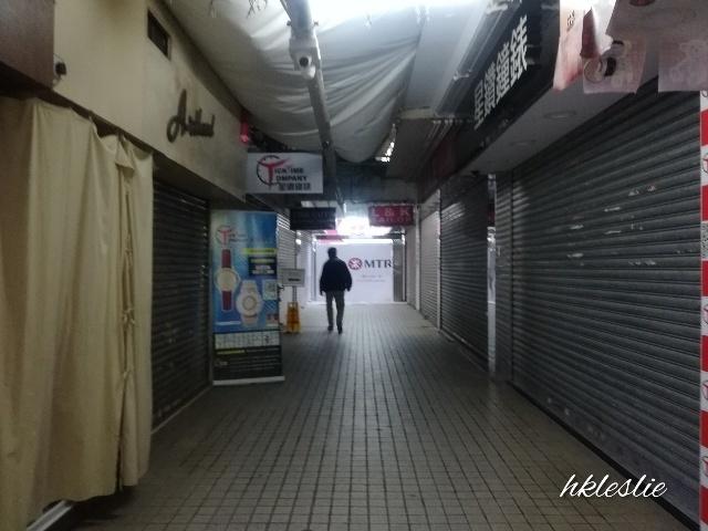 港鐵MTR@尖沙咀→上環_b0248150_14264713.jpg
