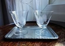 クリスタル・ガラス製品_f0112550_08085475.jpg