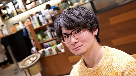 木のメガネ KRAA KRAA 新色シリーズ!!_e0267277_17325622.jpg