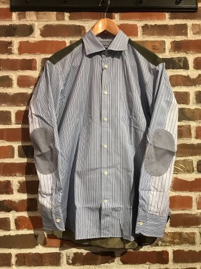 ""\""""SHIRTS"""" Selection by COMME des GARCONS._c0079892_20382598.jpg""412|550|?|en|2|feedc6485abff67f91bbdff9fc10885c|False|UNLIKELY|0.31148889660835266